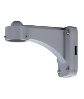 VPort-520L, Wall mounting kit for mounting VPort 26 on wall