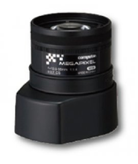 VP-1214MPIR - 12.5-50 mm F1.4 Day & Night Lens