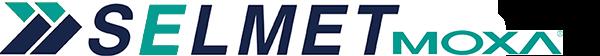 Moxa webshop by Selmet d.o.o.